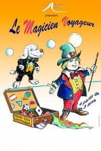 Affiche-le-Magicien-Voyageur2