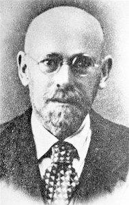 Janusz_Korczak-189x300