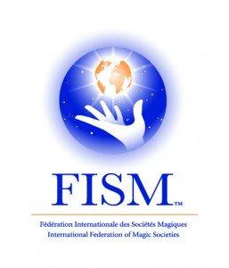 FISM logo