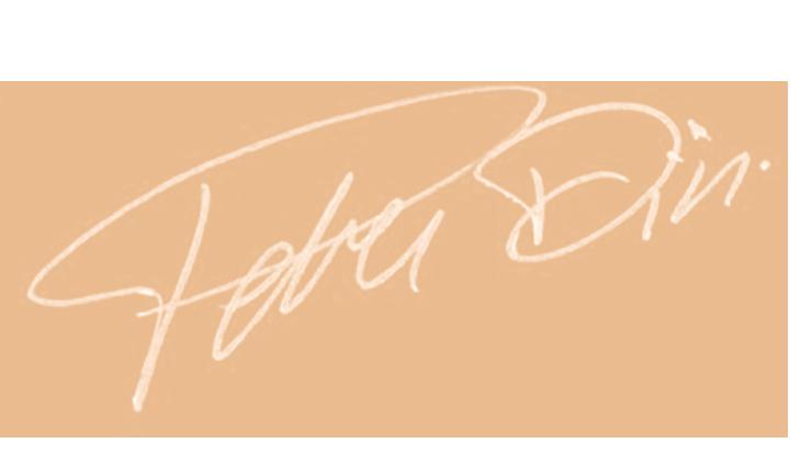 Peter-signature-site